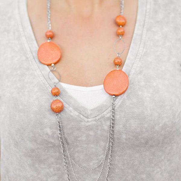 13051_1MainImage1-Orange-1-17_1.jpg.960x960_q85