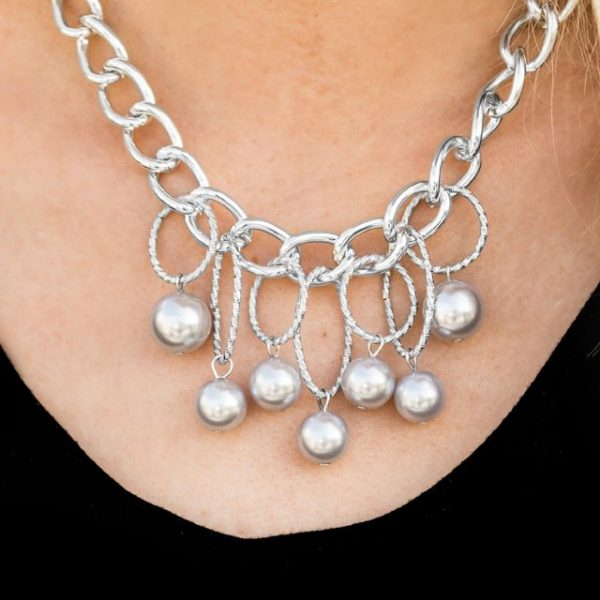 18337_1Image1-silver-8-318_1.jpg.960x960_q85