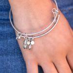 I Adore Pretty Things- Bracelet